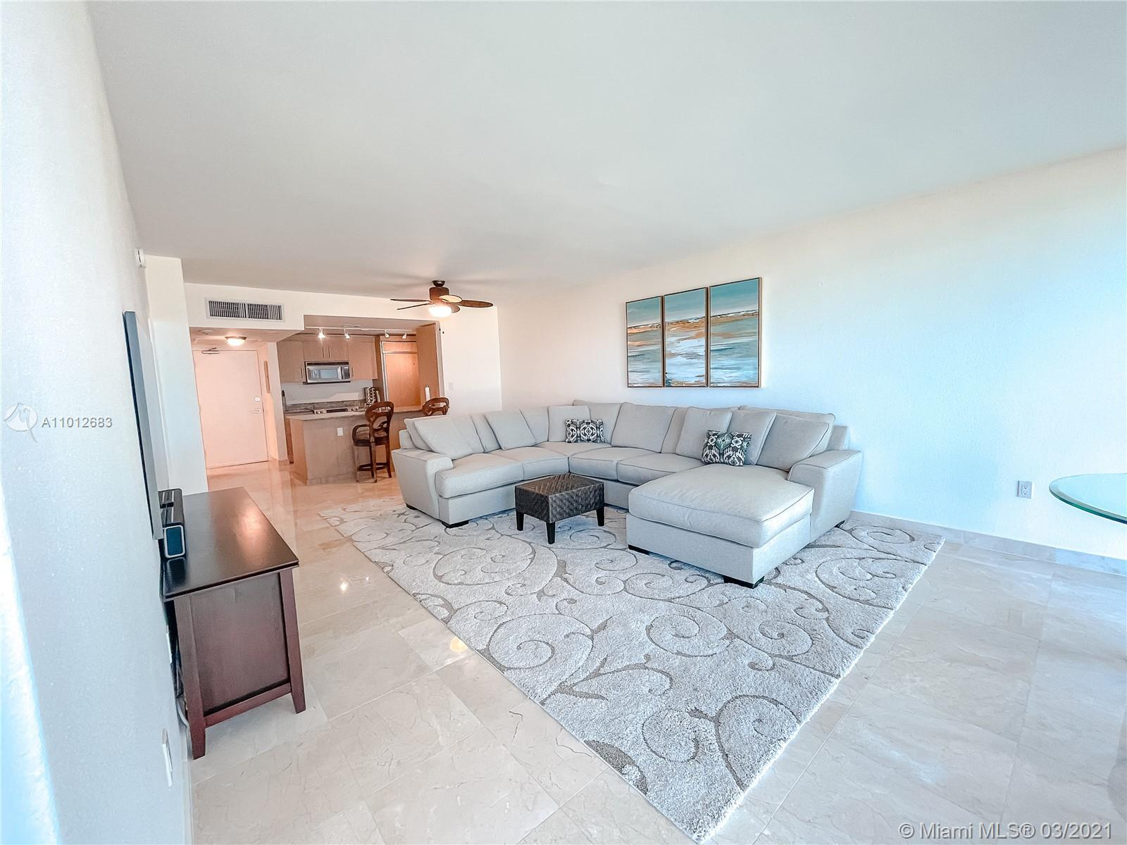 10275 Collins Ave #507 photo06