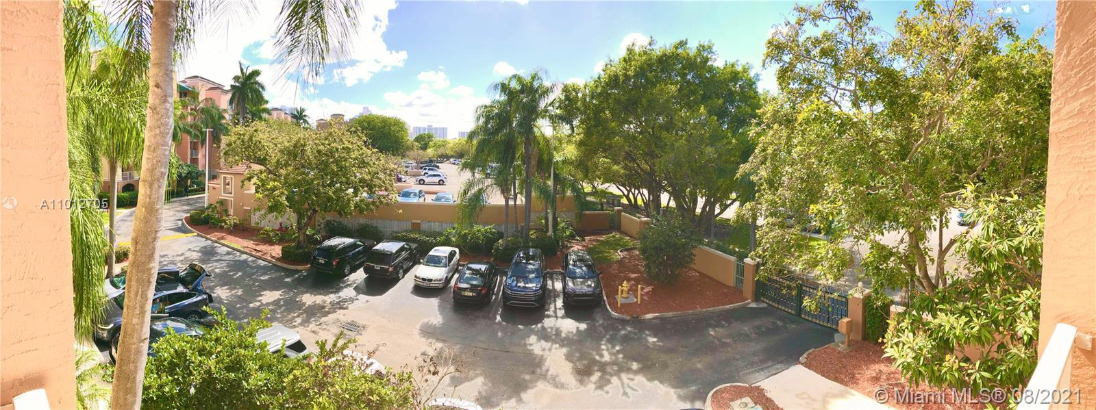 Yacht Club 9 at Aventura #1301 - 19999 E Country Club Dr #1301, Aventura, FL 33180