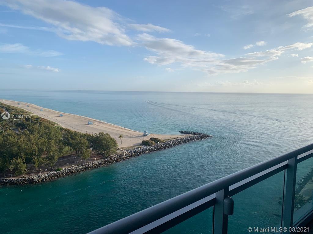 Ritz Carlton Bal Harbour #1514/15 - 10295 Collins Ave #1514/15, Bal Harbour, FL 33154
