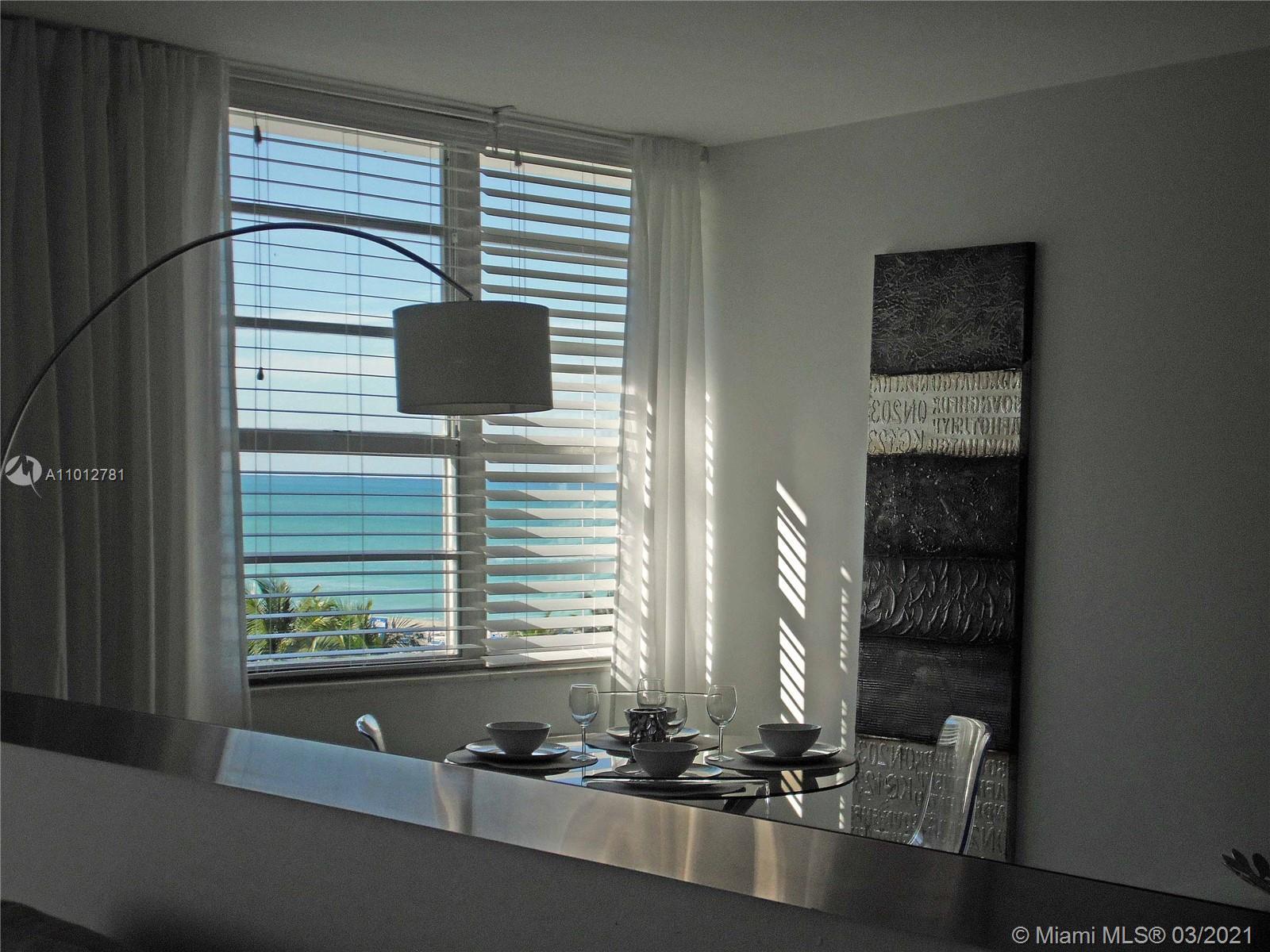 Decoplage #638 - 100 Lincoln Rd #638, Miami Beach, FL 33139