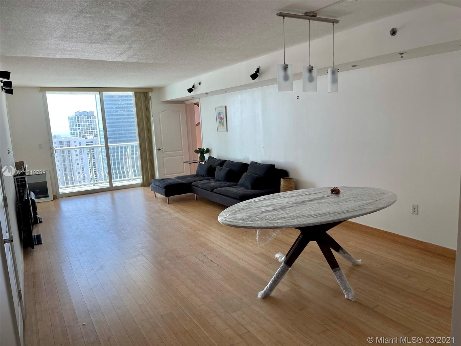 1200 Brickell Bay Dr #3409 photo03