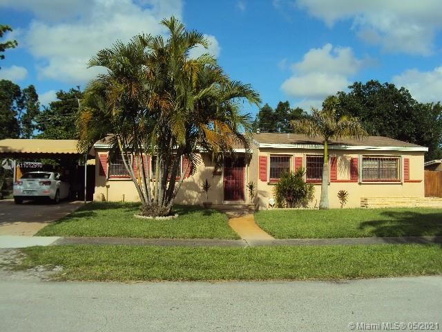 Main property image for  19611 NW 11th Ct