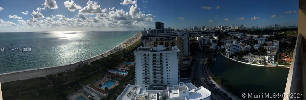 Club Atlantis #1114 - 2555 Collins Ave #1114, Miami Beach, FL 33140