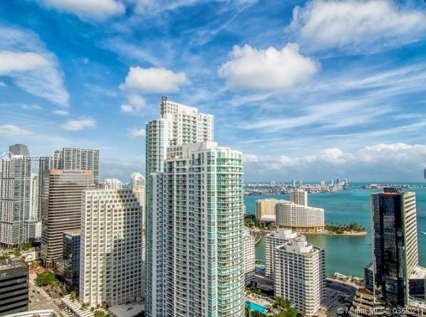 1010 Brickell #2107 - 1010 Brickell Ave #2107, Miami, FL 33131