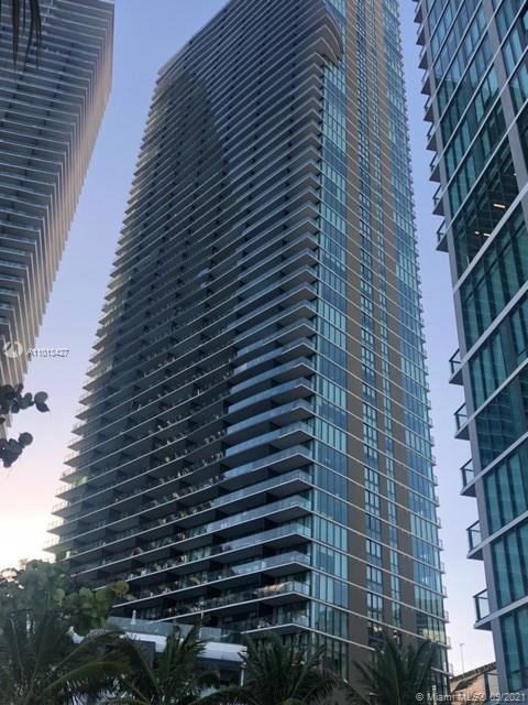 3131 NE 7th Ave #1803 photo07