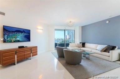 Main property image for  17301 Biscayne Blvd #503