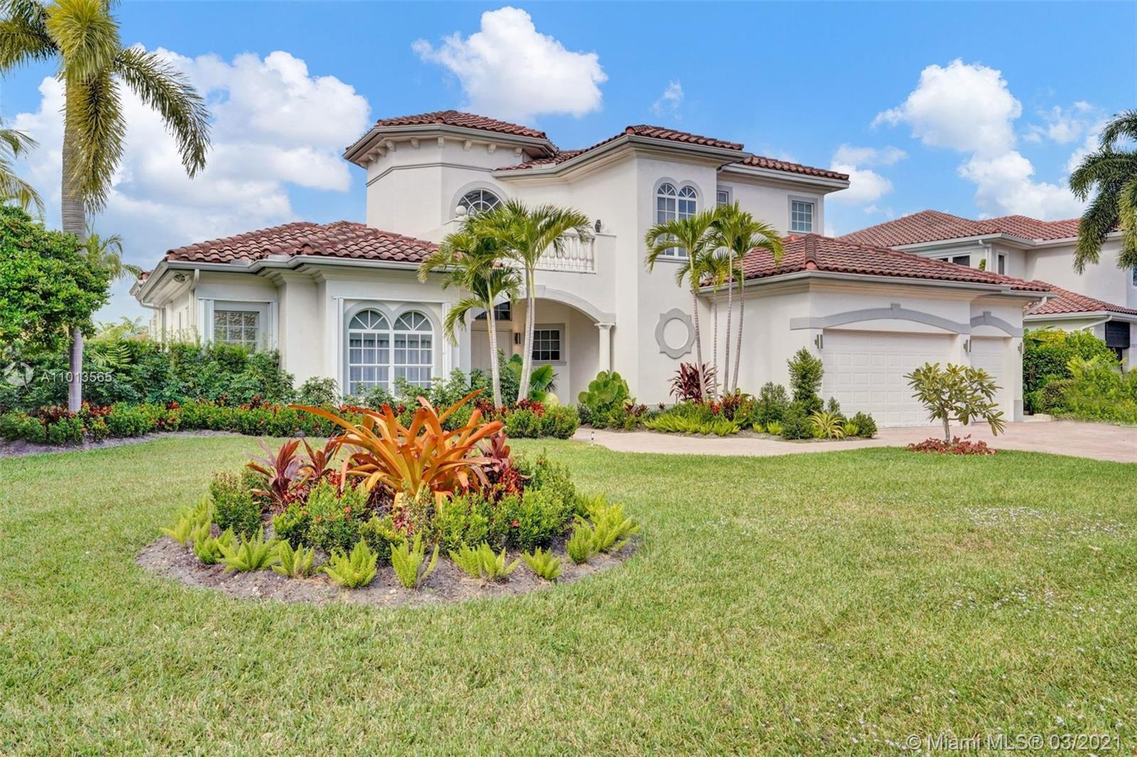 Main property image for  1061 Harbor Ct