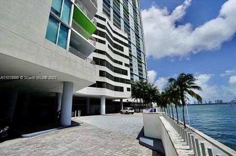 325 S Biscayne Blvd #1918 photo026
