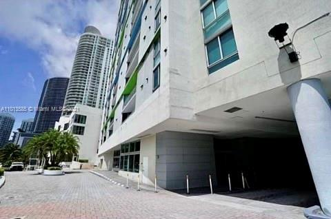 325 S Biscayne Blvd #1918 photo028
