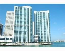 325 S Biscayne Blvd #1918 photo029
