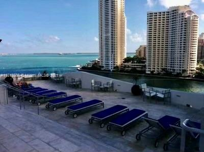 325 S Biscayne Blvd #1918 photo025