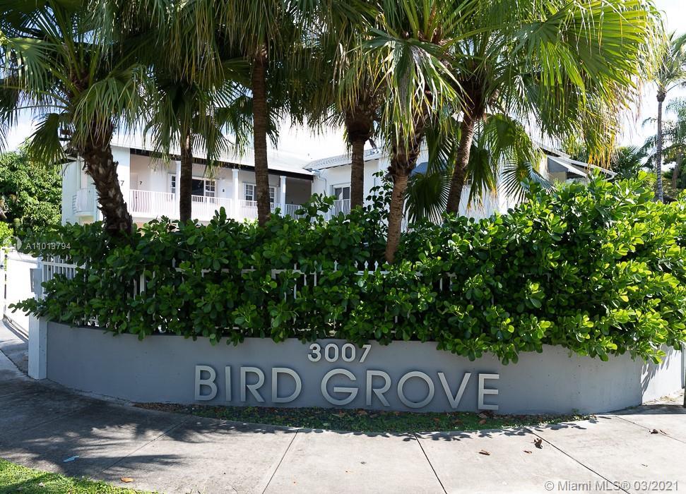 Main property image for  3007 Bird Avenue #12