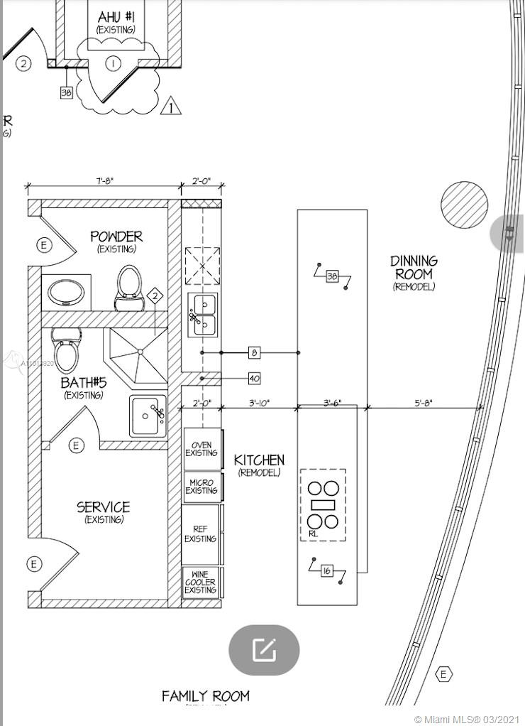 Ritz Carlton Residences #2205 - 15701 Collins Ave #2205, Sunny Isles Beach, FL 33160