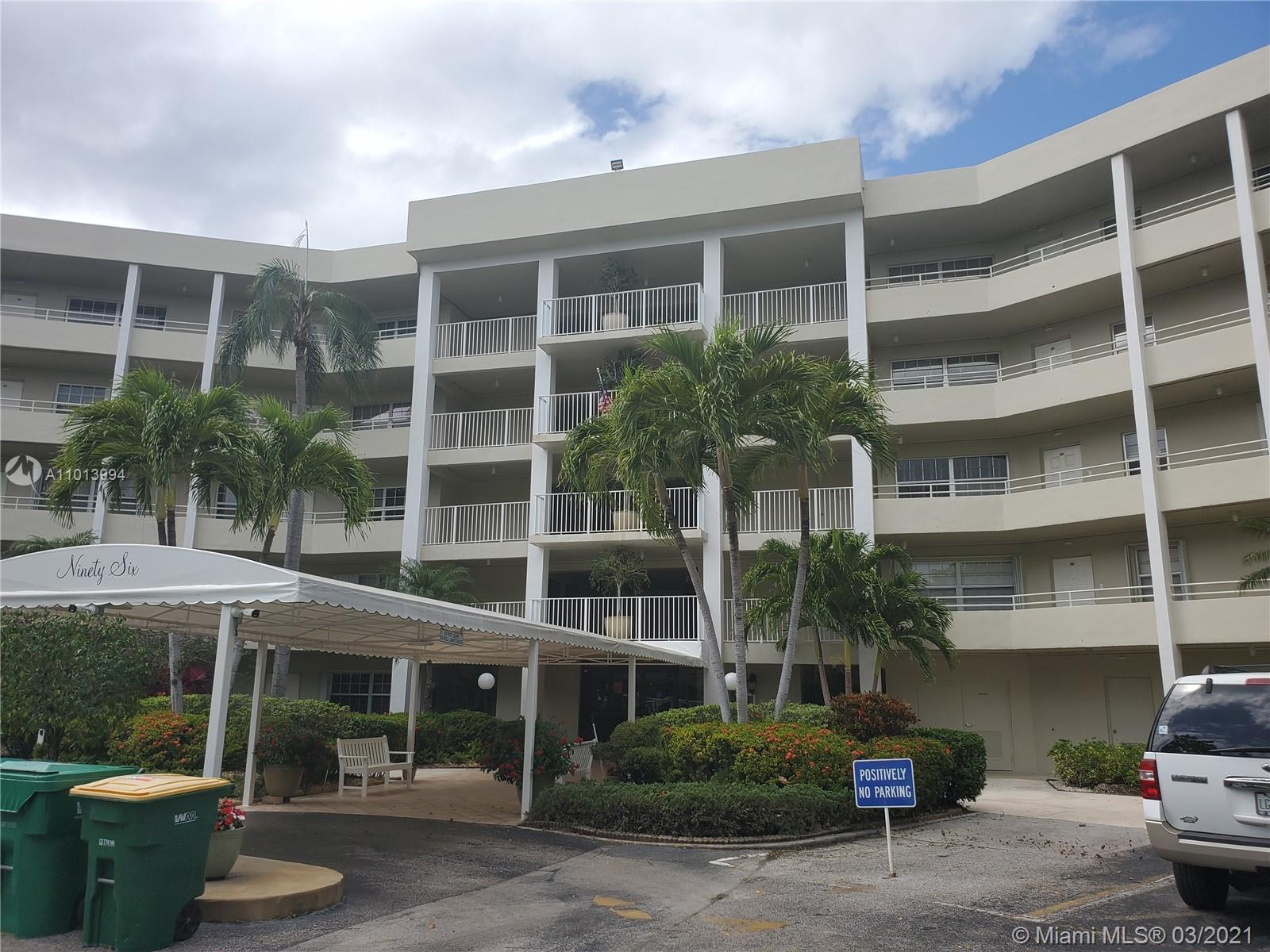 Main property image for  805 Cypress Blvd #203
