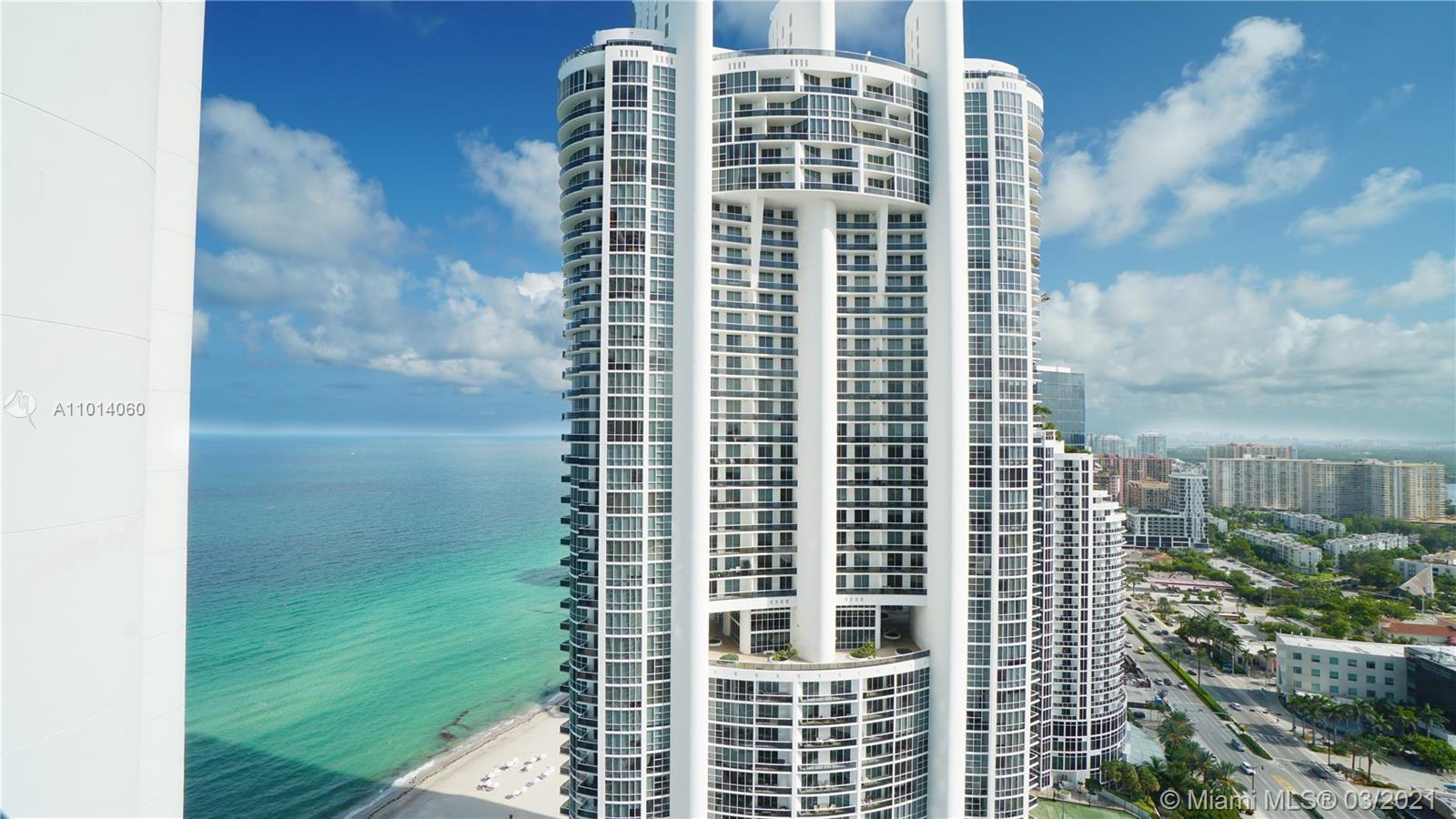 Trump Royale #4005 - 18201 Collins Ave #4005, Sunny Isles Beach, FL 33160