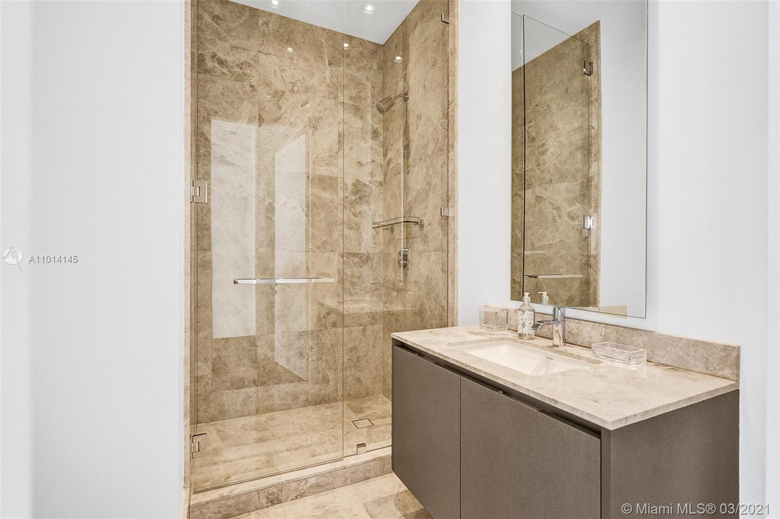 17141 Collins Ave #2301 photo033