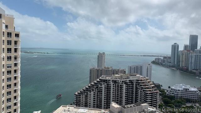 848 Brickell Key Dr #3703 photo06