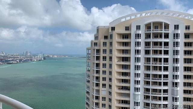 848 Brickell Key Dr #3703 photo07