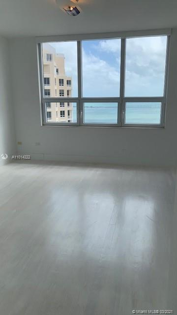848 Brickell Key Dr #3703 photo011