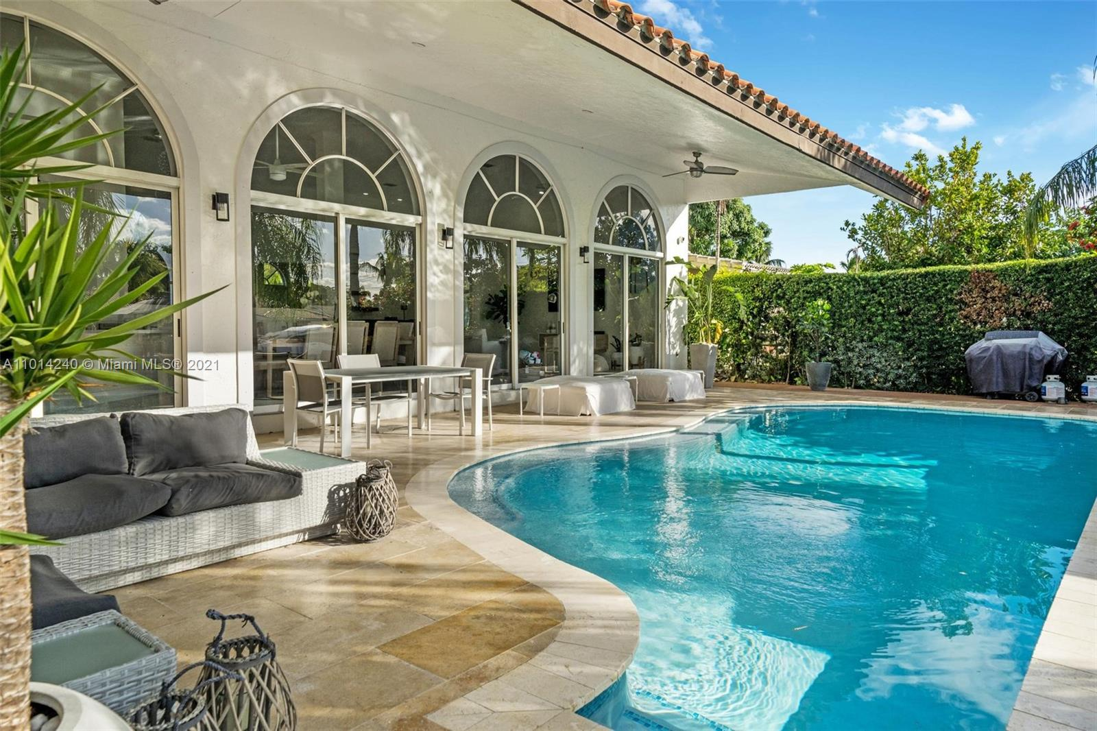 Main property image for  13010 Biscayne Island Ter #