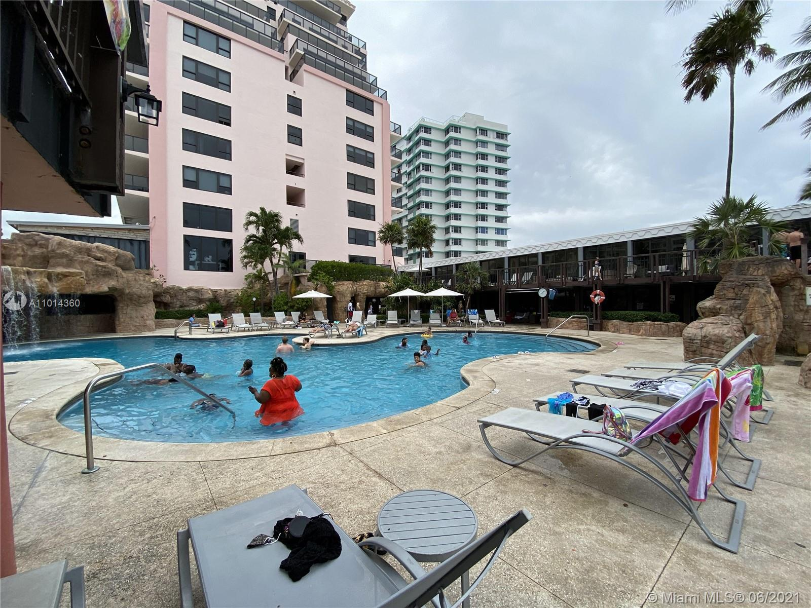 5225 Collins Ave #407 photo027