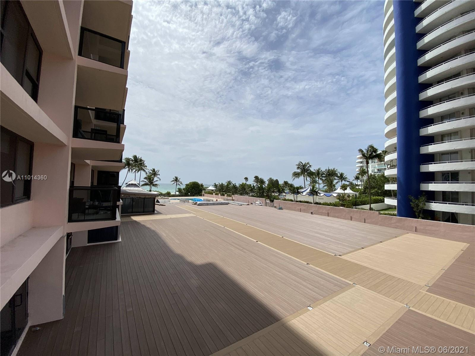 5225 Collins Ave #407 photo018