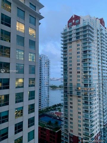 Club at Brickell #2310 - 1200 Brickell Bay Dr #2310, Miami, FL 33131