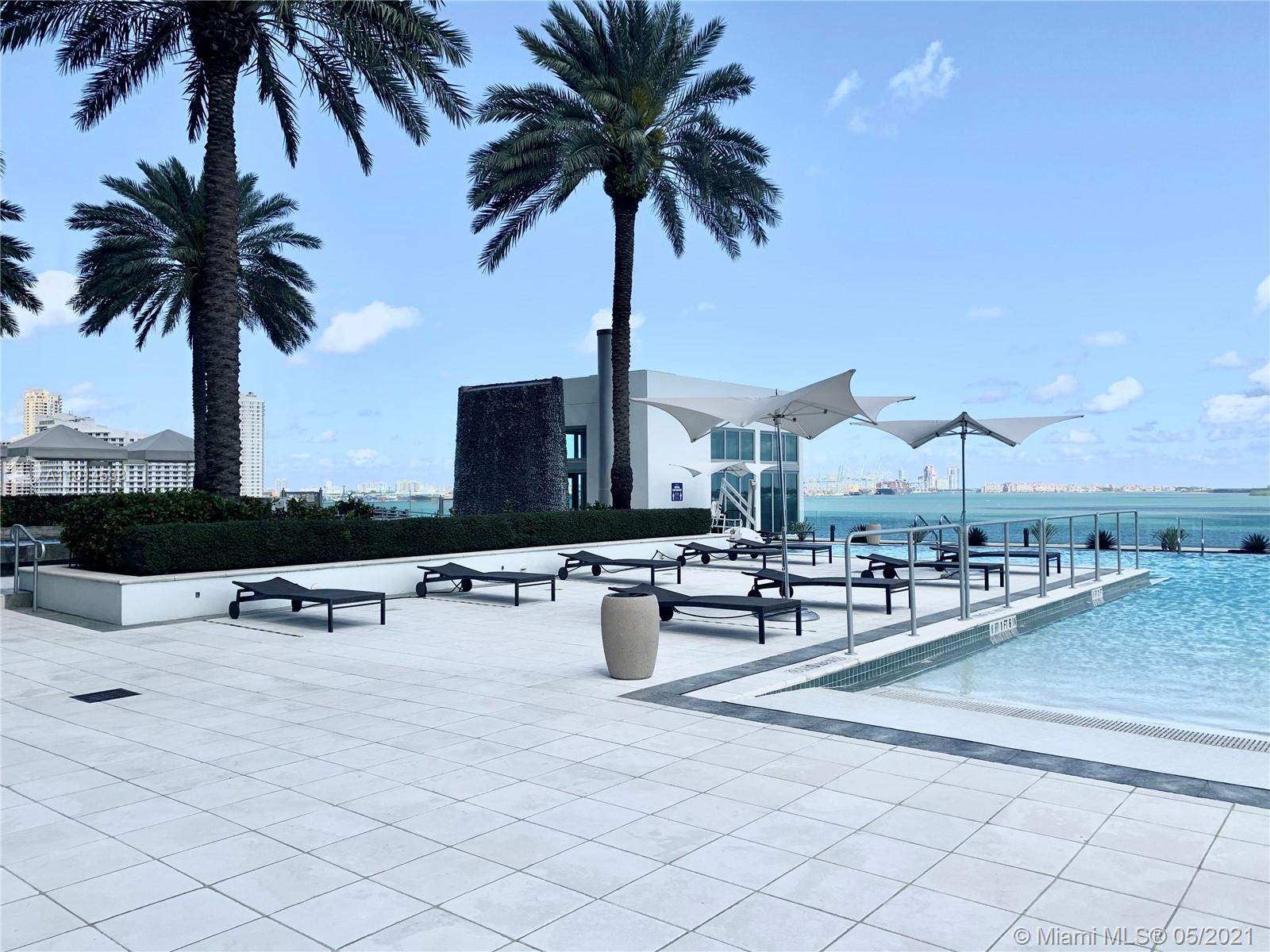 1331 Brickell Bay Dr #2901 photo023