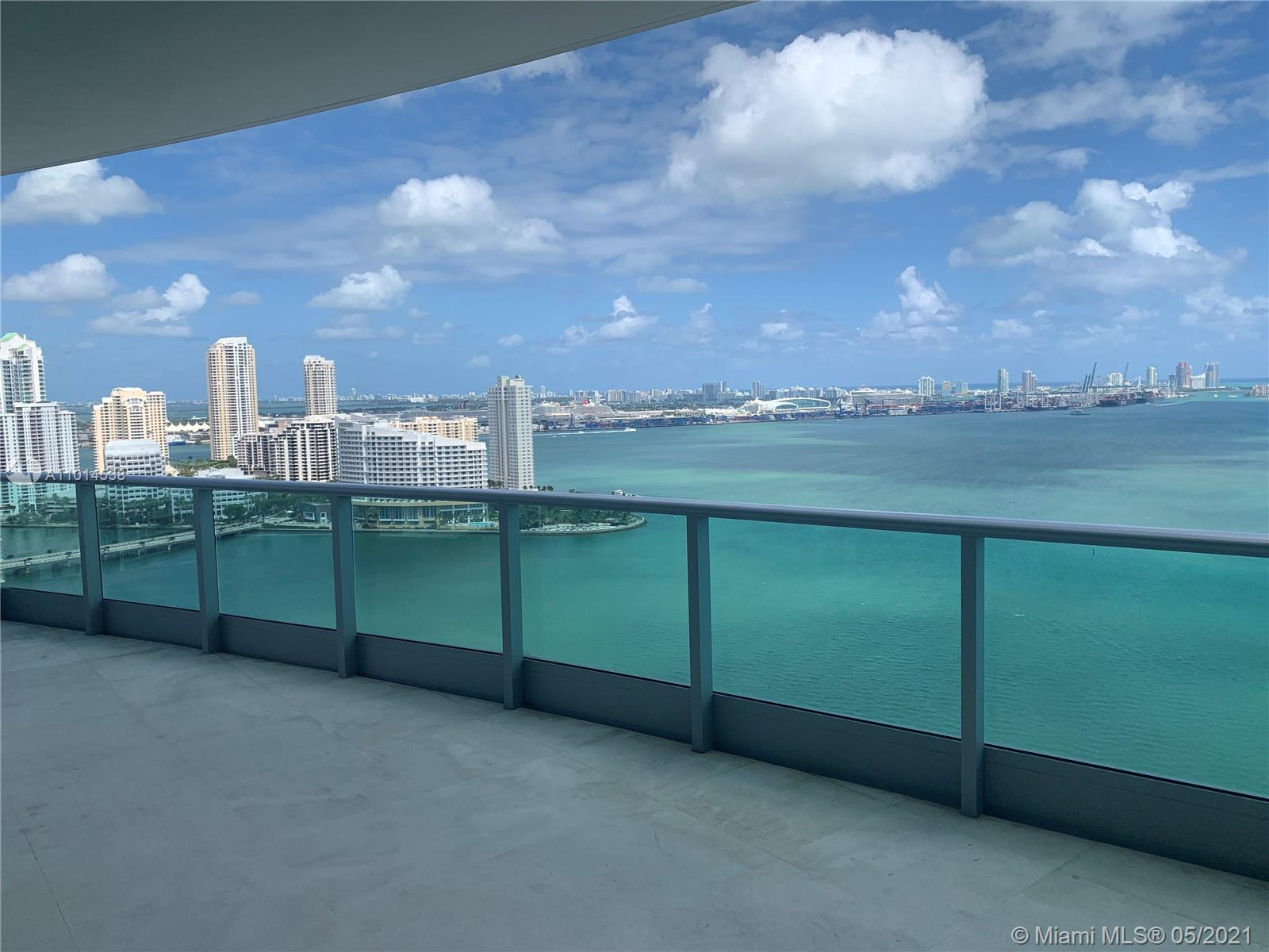 1331 Brickell Bay Dr #2901 photo03