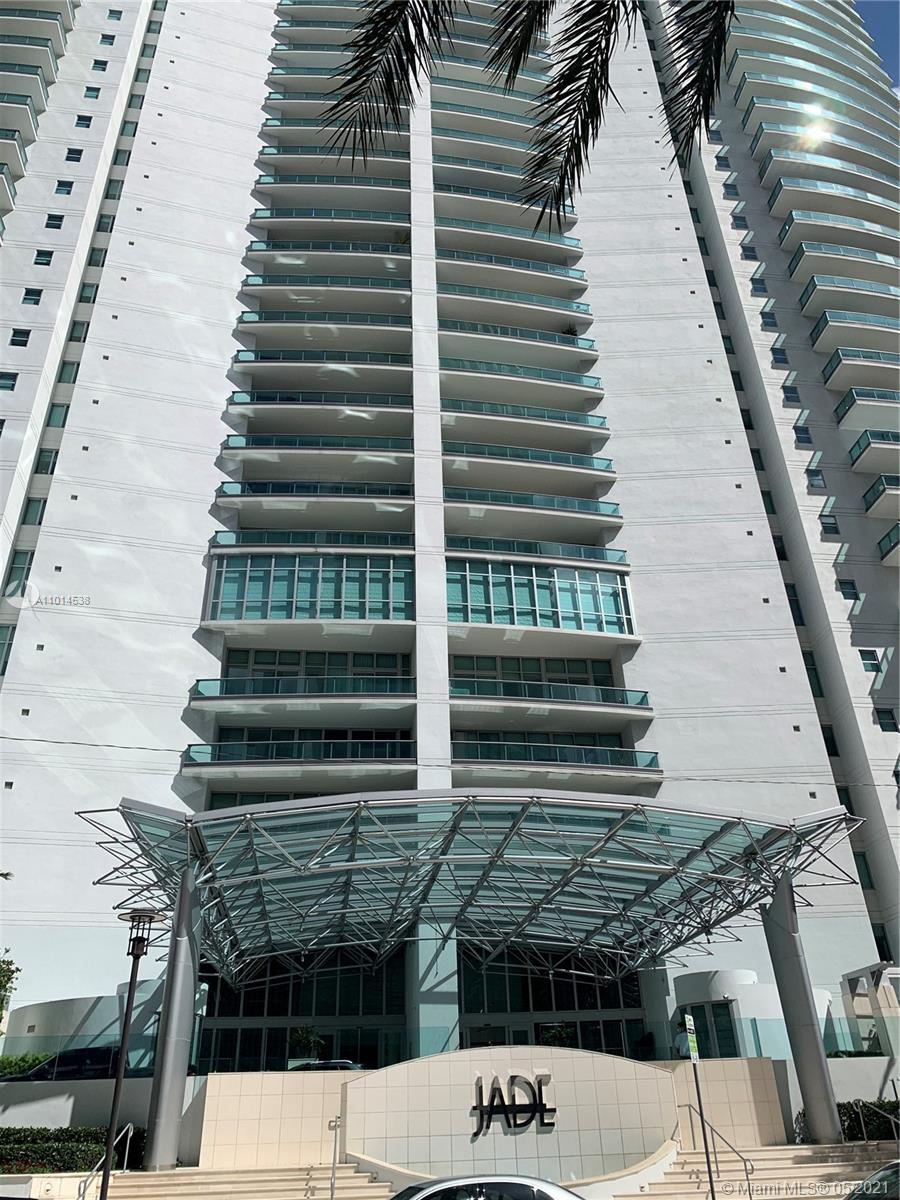 1331 Brickell Bay Dr #2901 photo032