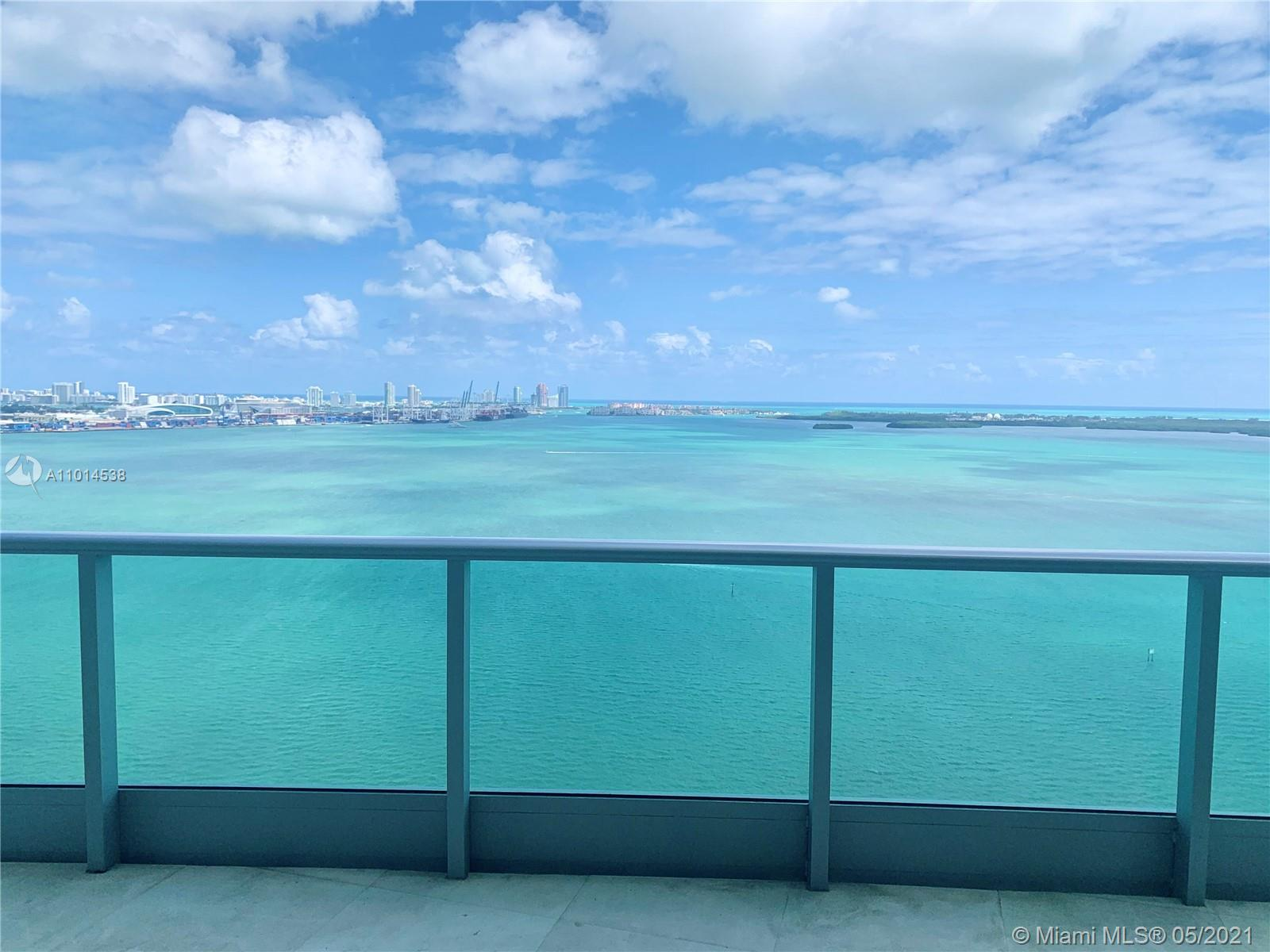 1331 Brickell Bay Dr #2901 photo01