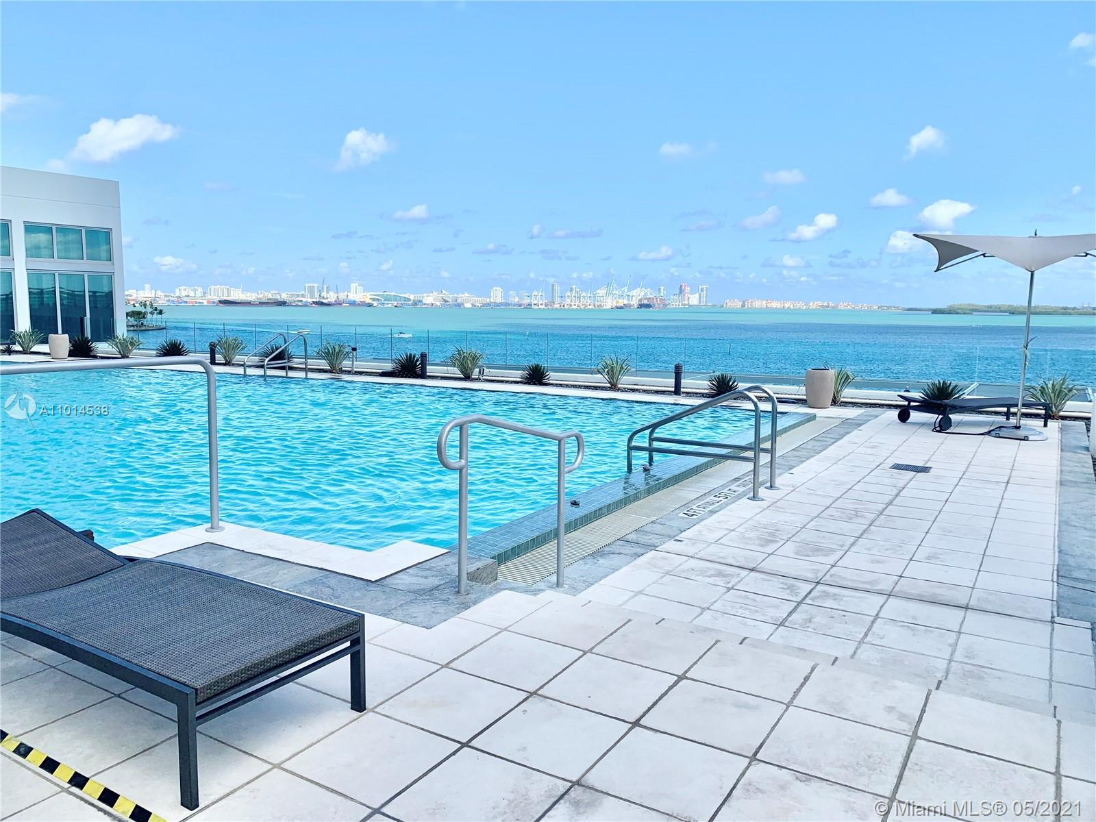 1331 Brickell Bay Dr #2901 photo020
