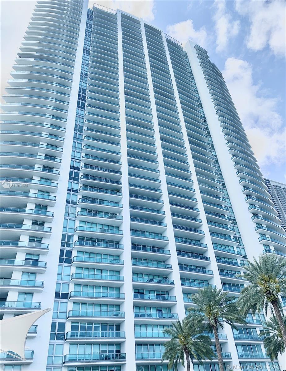 1331 Brickell Bay Dr #2901 photo030