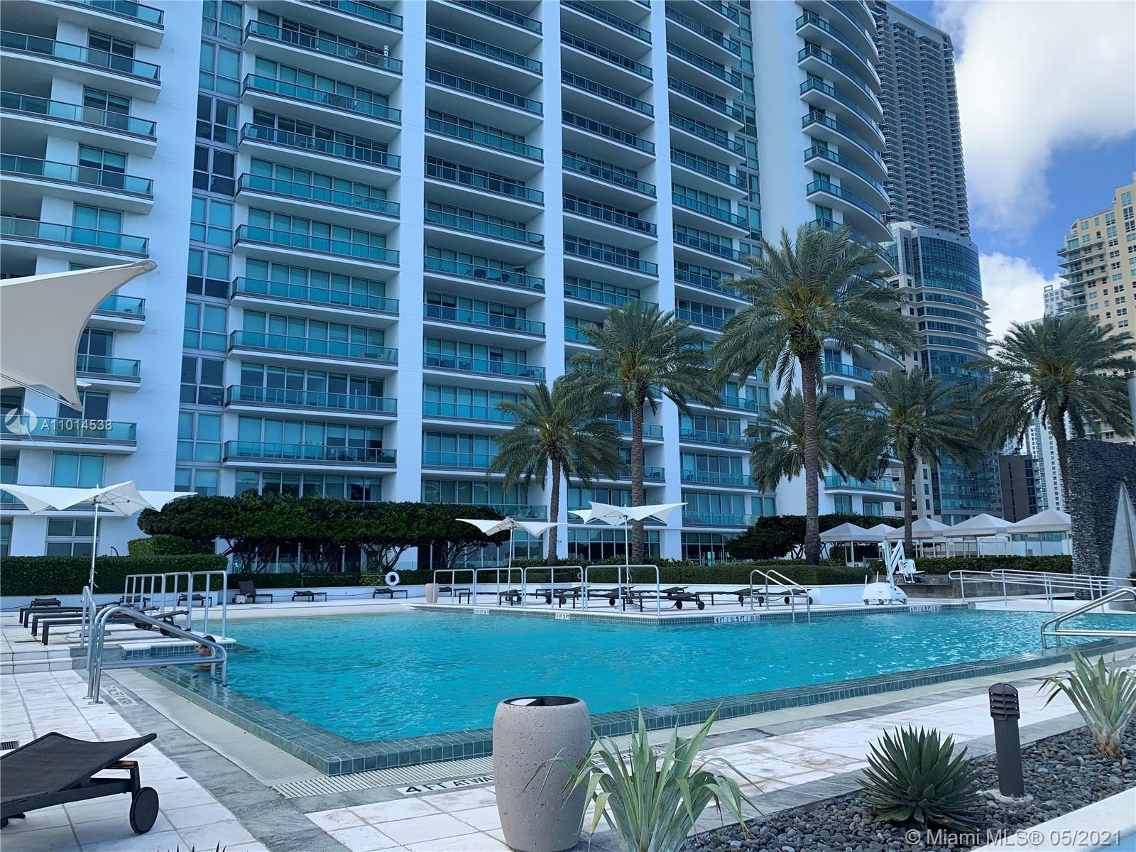 1331 Brickell Bay Dr #2901 photo018