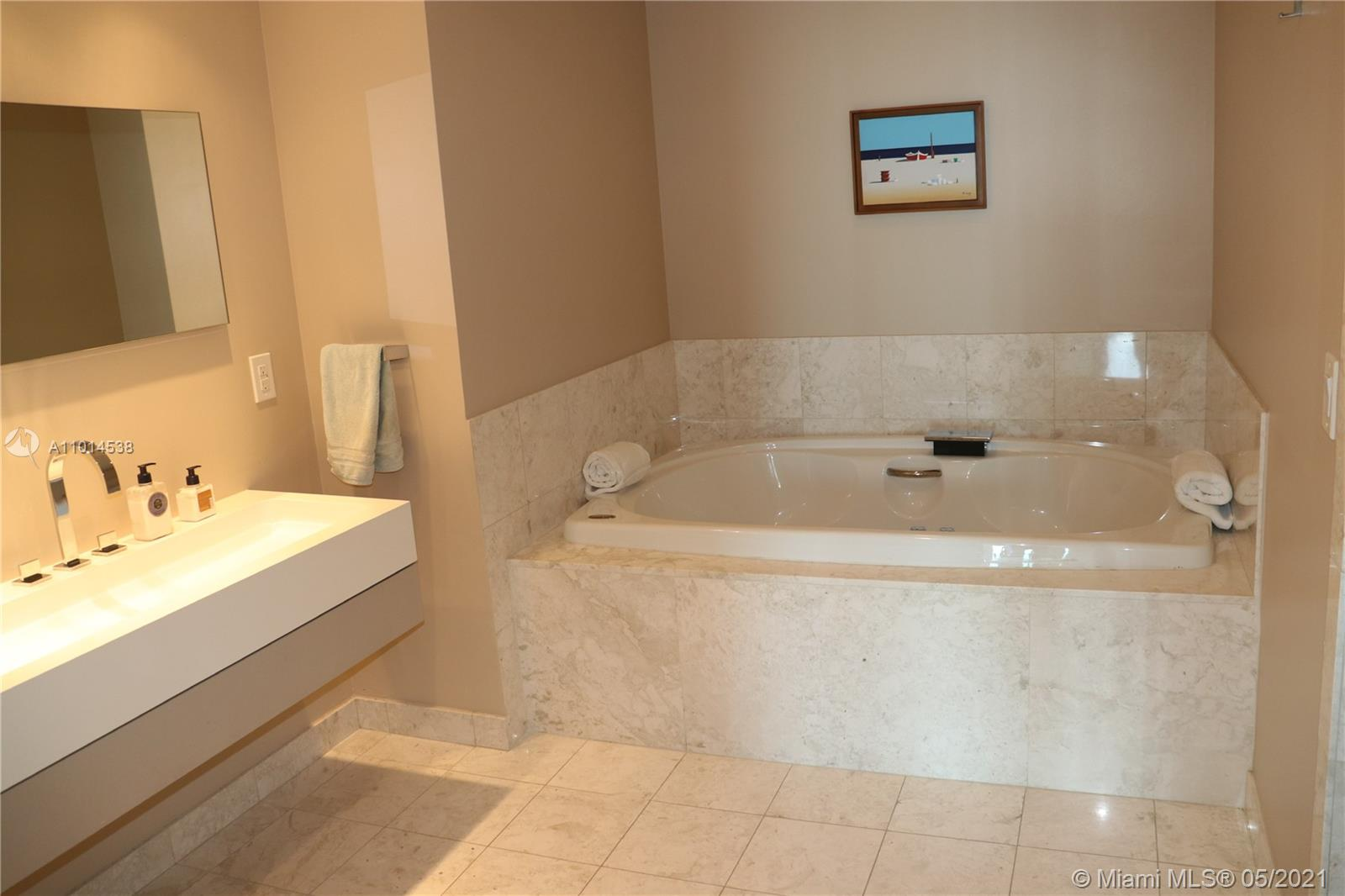 1331 Brickell Bay Dr #2901 photo011