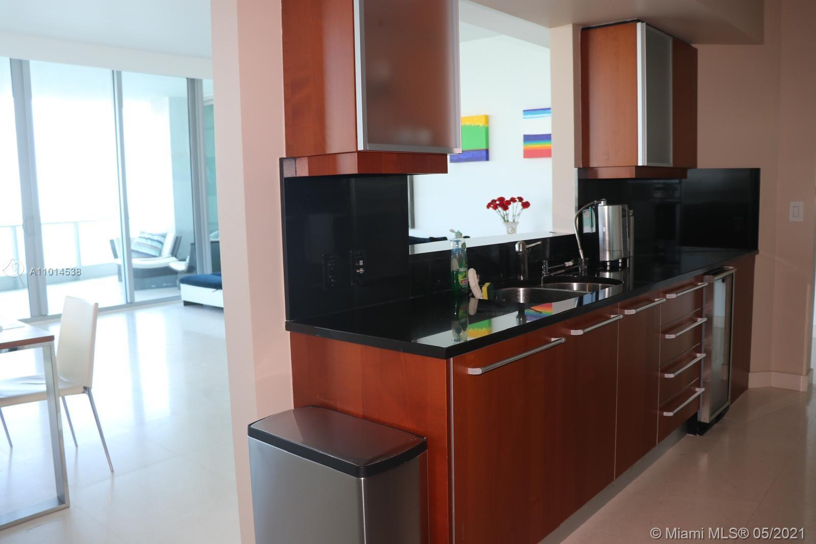 1331 Brickell Bay Dr #2901 photo08