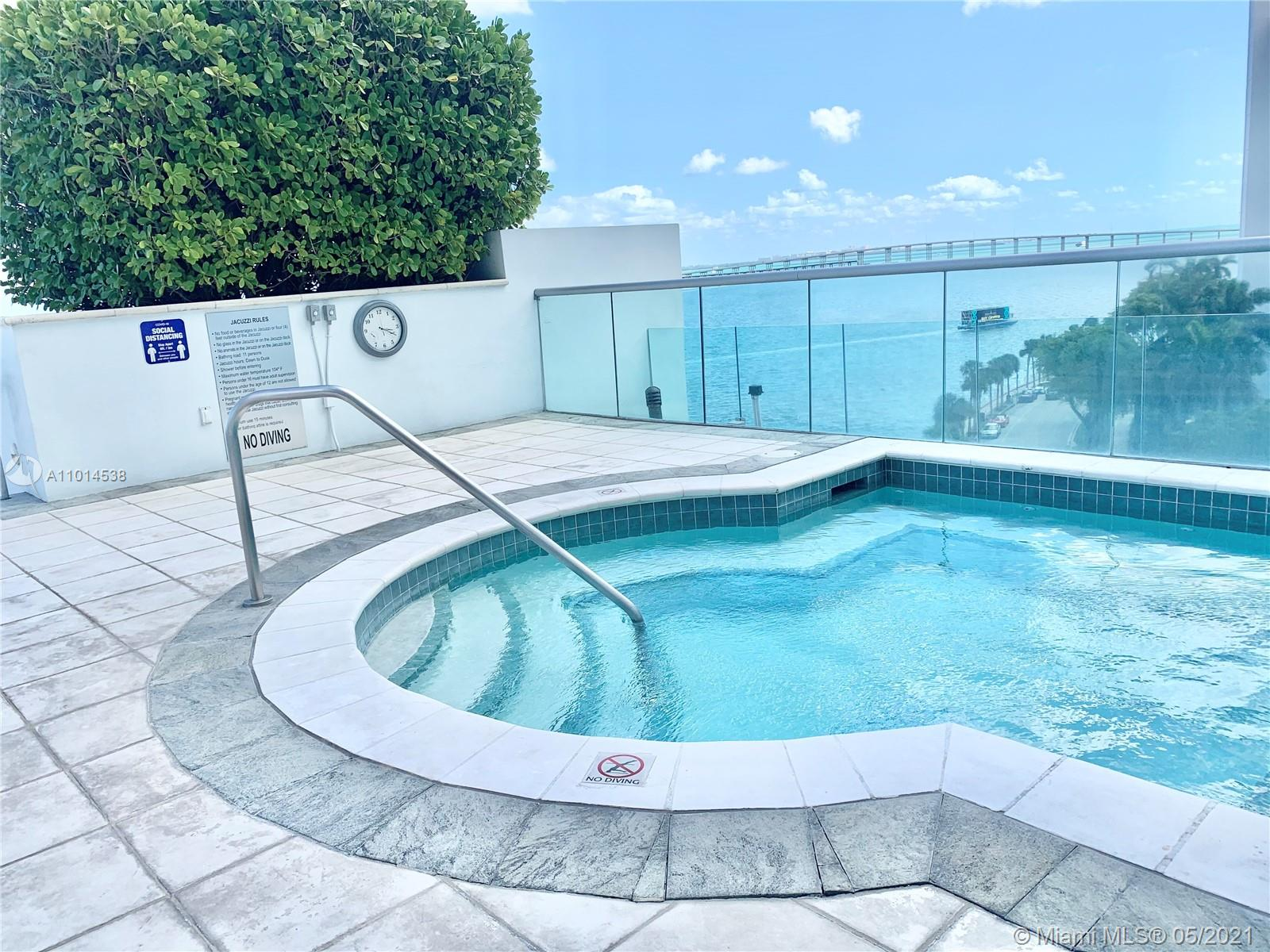 1331 Brickell Bay Dr #2901 photo021