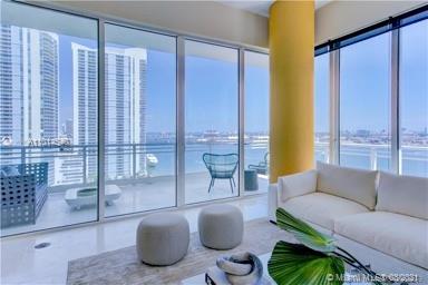 Asia #1503 - 900 Brickell Key Blvd #1503, Miami, FL 33131