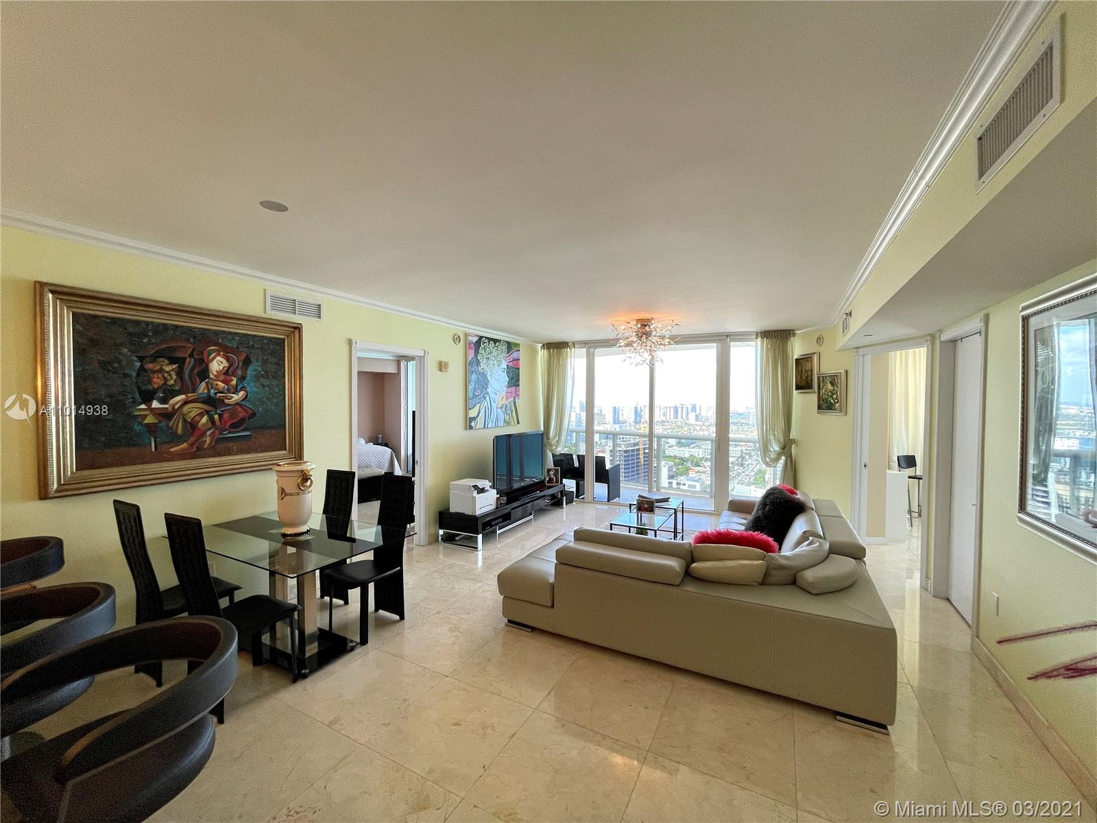 17201 Collins Ave #3402 photo07