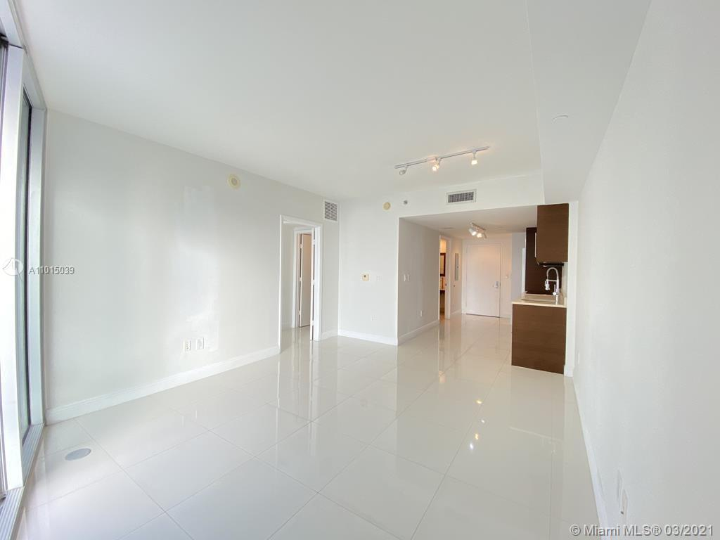 465 Brickell Ave #2904 photo023