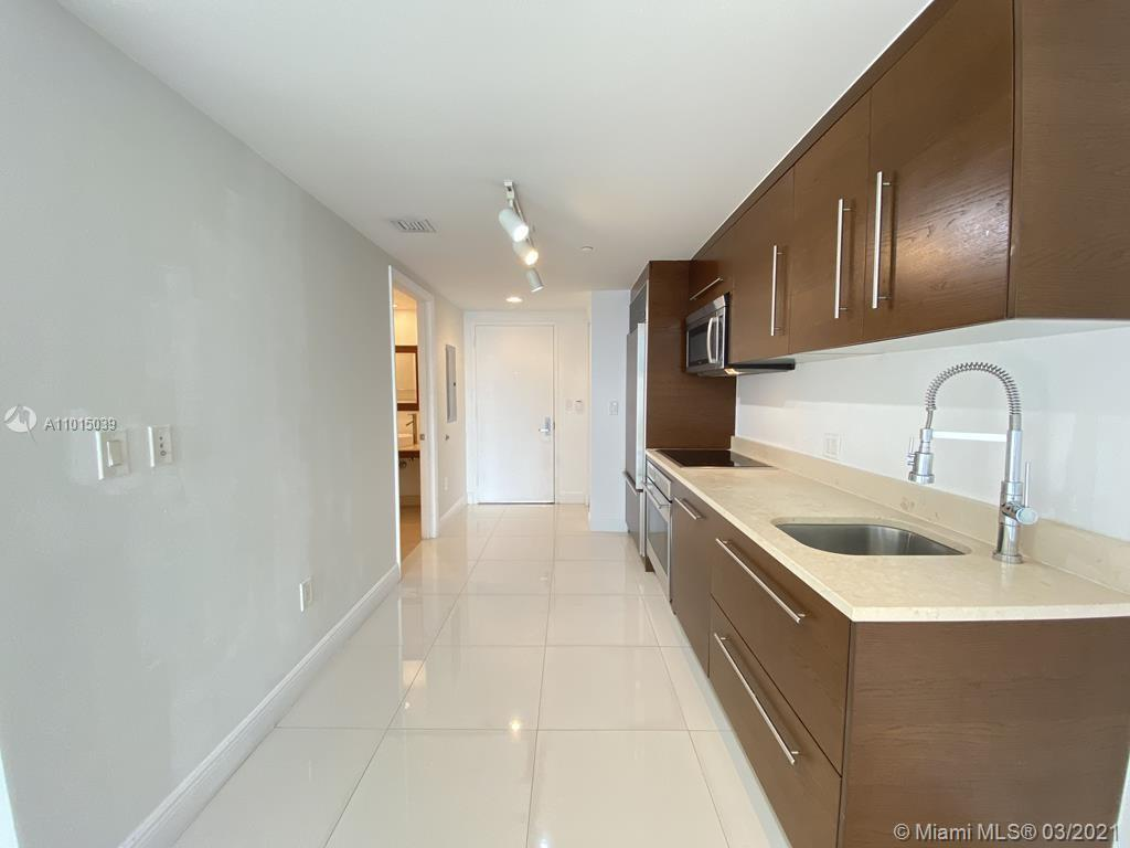 465 Brickell Ave #2904 photo027