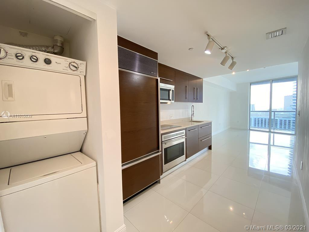 465 Brickell Ave #2904 photo06