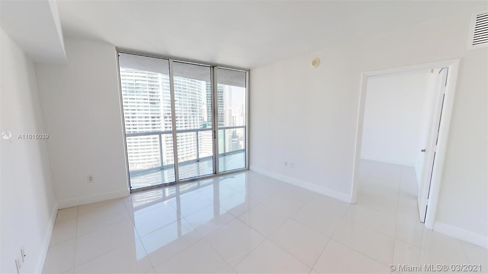 465 Brickell Ave #2904 photo013
