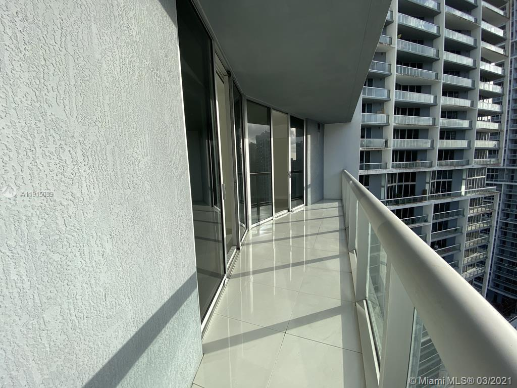 465 Brickell Ave #2904 photo017