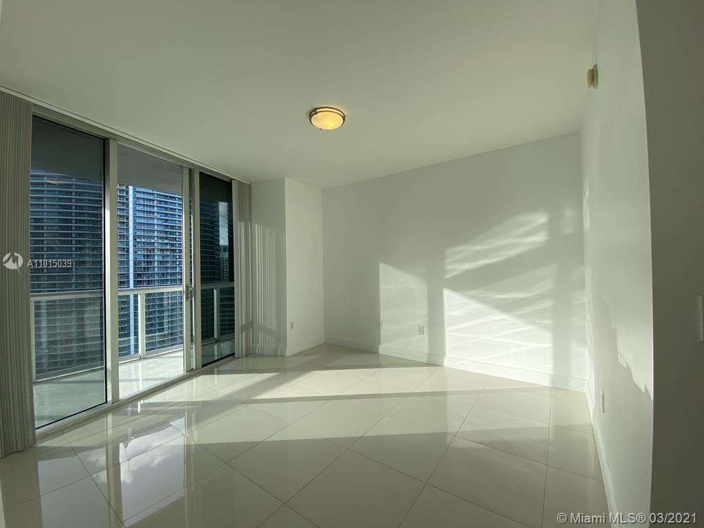 465 Brickell Ave #2904 photo016