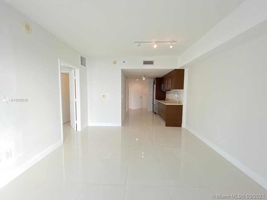 465 Brickell Ave #2904 photo026