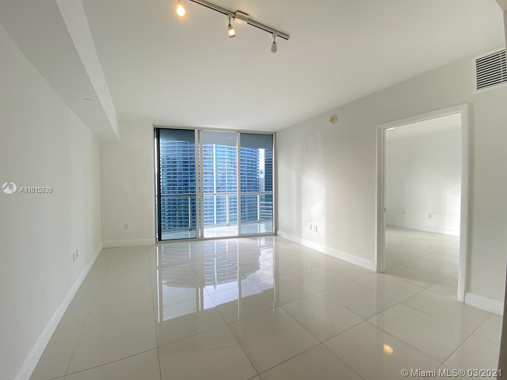 465 Brickell Ave #2904 photo022