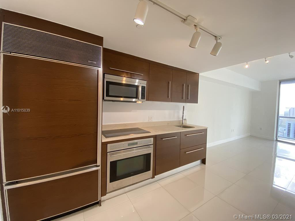 465 Brickell Ave #2904 photo07
