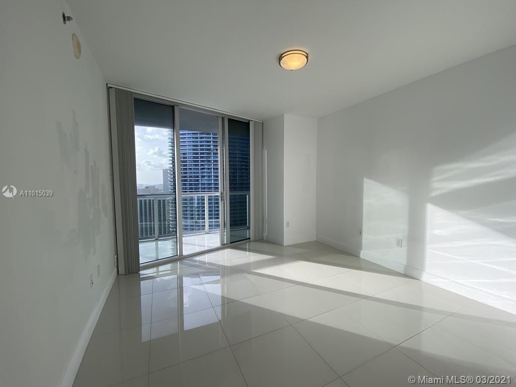 465 Brickell Ave #2904 photo020