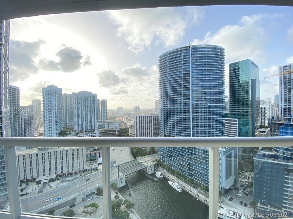 465 Brickell Ave #2904 photo024